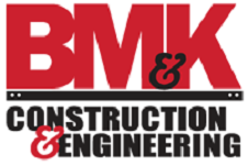 BM&K Construction & Engineering