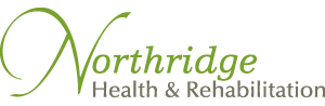 Northridge Health and Rehabilitation