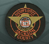 Jackson Co Sheriff's Office