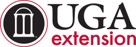 UGA Extension-4H